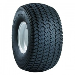 Neumático Multi Trac 27x10.50-15 4 ply