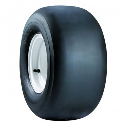 Neumático Liso 11x4.00-5