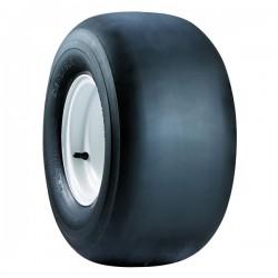 Neumático Liso 20x10.00-10 4 ply
