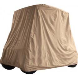Funda de almacenaje para coche de Golf