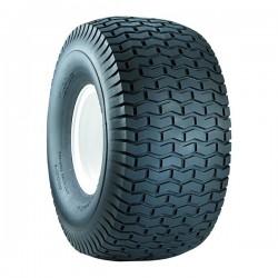 Neumático Turf Saver 20x10.00-10 4 ply