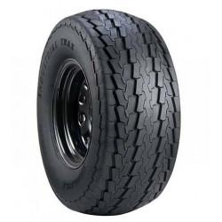 Neumático Indistrial Trax 23x10.50-12 4 ply
