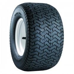 Neumático Ultra Trac 24x13.00-12 6 ply