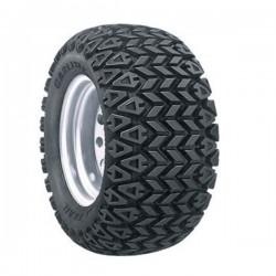 Neumático All Trail II 24x9.50-10 / 4PR (93F) TL