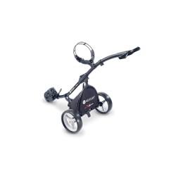 Carrito manual Motocaddy S1 Lite