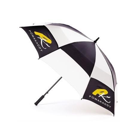 Paraguas Powakaddy