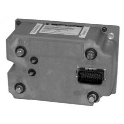 Módulo de control Yamaha G19 y G22