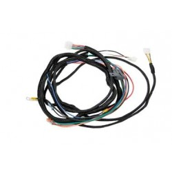 Kit de cableado para Kit de luces Club Car