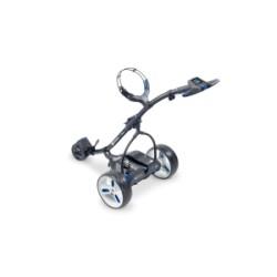 Carrito eléctrico Motocaddy S3 Pro