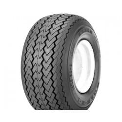 Neumático para coche de golf Kenda Hole N1