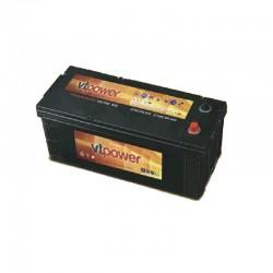 Mono bloque Solar Vtpower 12V-140Ah