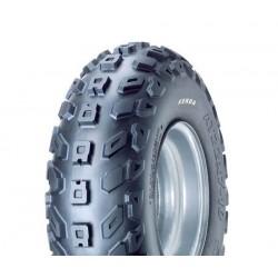 Neumático Kenda K574Af desde ...