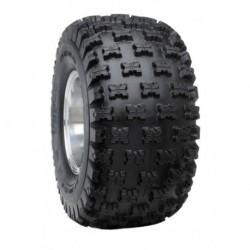 Neumático Duro DI2011 desde...
