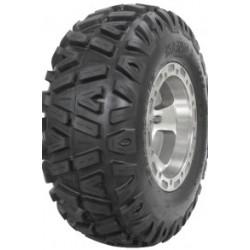 Neumático Kenda K585 desde ...