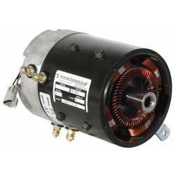 Moto eléctrico 48V Club Car DS IQ