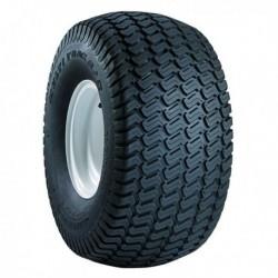 Neumático Multi Trac 24x12.00-12 4ply