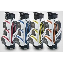 Bolsa Motokaddy Dry Serie waterproof