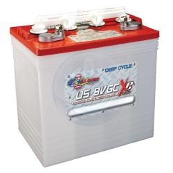 Batería US Battery de 8V y 170Ah
