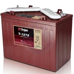 Batería Trojan T1275 de 12V y 150AH