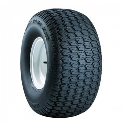 Neumático Turf Trac 22x9.50-10 4 ply