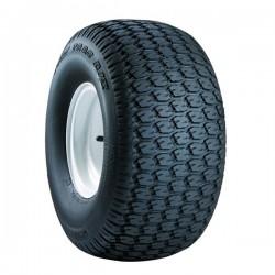 Neumático Turf Trac 20x10.00-10 4 ply
