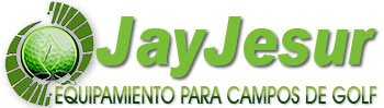 Jayjesur-Recambios y complementos